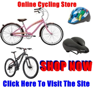 Online Cycling Store Your no1 Bicycle | Accesories Customer Review Site