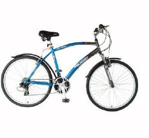 Online Cycling Store | Polaris Sportman Bike