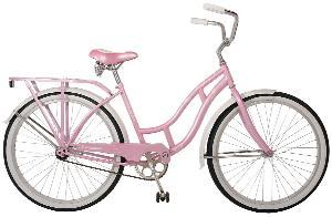 Cruise Bikes
