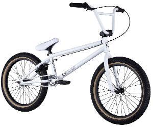 Eastern Bikes Traildigger  BMX Bike