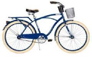 Huffy Men's Cruiser Bike