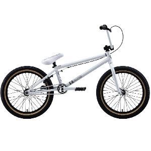 Eastern Bikes Traildigger 2013 Edition BMX Bike Review